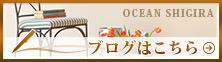 株式会社オーシャン・シギラの日々を綴るブログ