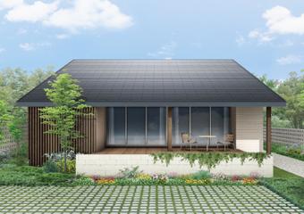 住宅建築&リフォームサイト